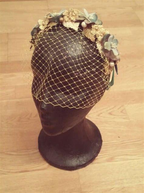 Mx Jedar Maron Maxi 99 mejores im 225 genes de turbantes y tocados en tocados sombreros de mujer y
