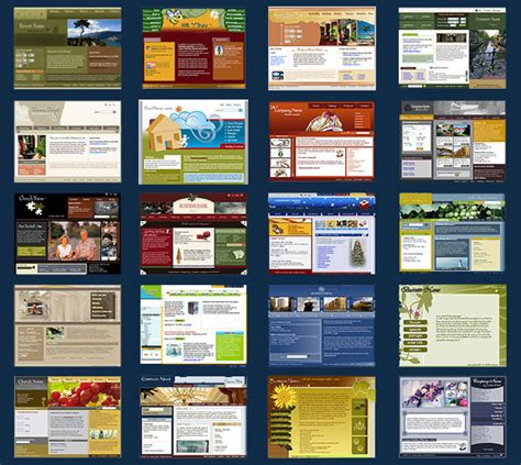 plantillas para blogger blog and web 33 temas gratuitos para wordpress aqphost blog de