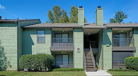 the willows of west apartments knoxville tn the willows of west knoxville tn apartment finder