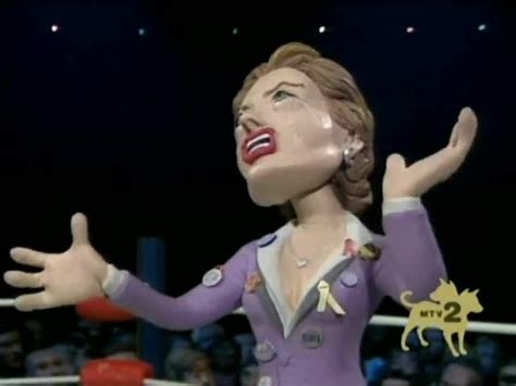 celebrity deathmatch season 3 celebrity deathmatch season 3 episode 22 nick s little