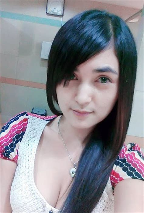 vidio anak perawan tahun bokep toket abg perawan free hd wallpapers
