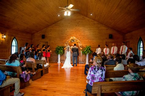 Pamella Vann Photography   Natalie & Edron's Wedding