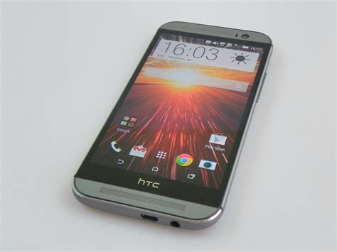 htc one m8 reviews htc one m8 review display audio