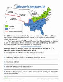 best 25 missouri compromise ideas on pinterest history
