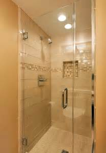Shower Shelf Inserts by Pin By Darst On Shower