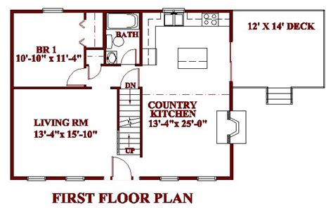 Cape Cod Style Floor Plans by 12 Best Images About Cape Cods On Pinterest 2nd Floor