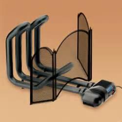 diffusore di calore per camino diffusore di calore ed inserto per camino v110