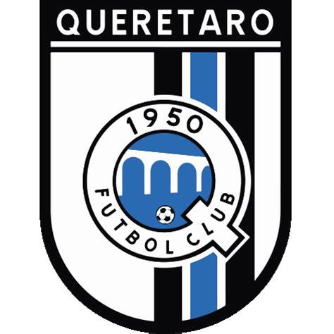 Calendario Liga Mx Apertura 2017 Pdf Quer 233 Taro F 250 Tbol Club As