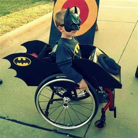 wheelchair ch handiplus ch jokes amusement humour handicap le rire hait le