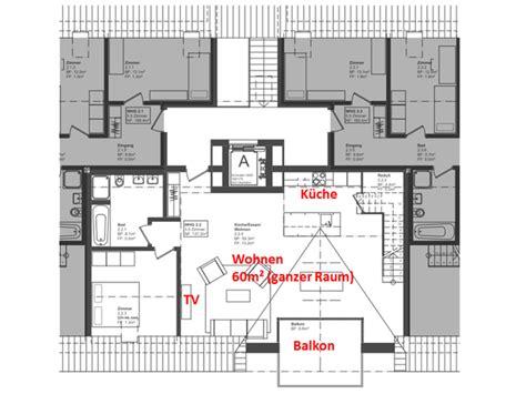 sonos play 5 wohnzimmer dachwohnung einrichten mit sonos kaufberatung surround