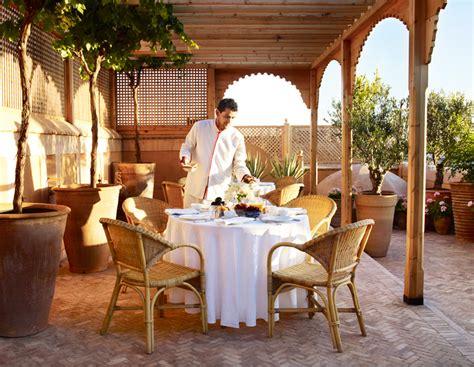 marokkanischer speisesaal vermietung l h 244 tel marrakech