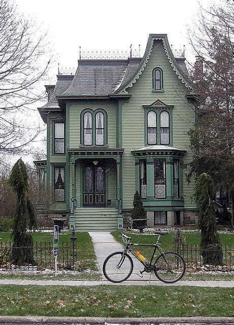 gothic victorian houses 636 best gothic revival victorian houses images on