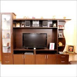 showcase images modular tv showcase modular tv showcase manufacturer supplier bengaluru india
