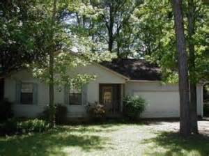 homes for rent in rome ga 3 2 home for rent in rome ga 4 dekle drive rome