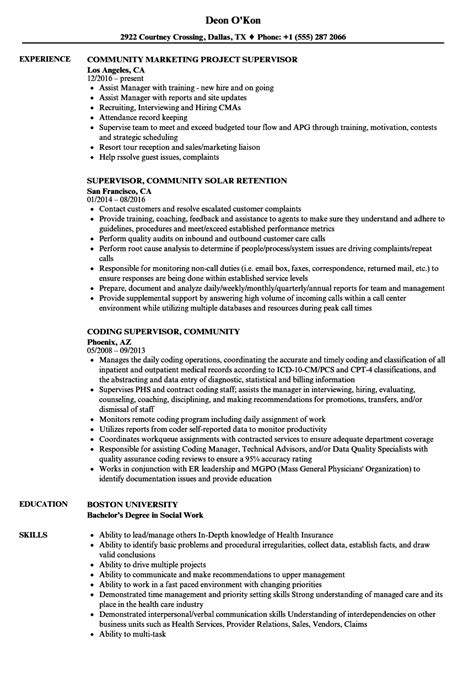 Surface Warfare Officer Sle Resume by Surface Warfare Officer Sle Resume Surface Warfare Officer Sle Resume Injury Incident