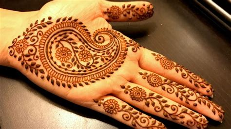 100 henna tattoo nail art professional henna