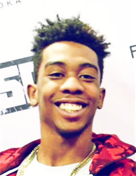 desiigner height desiigner height 28 images desiigner height weight statistics healthy desiigner height