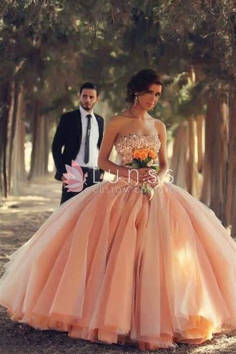 %name Coral Colored Mother Of The Bride Dresses