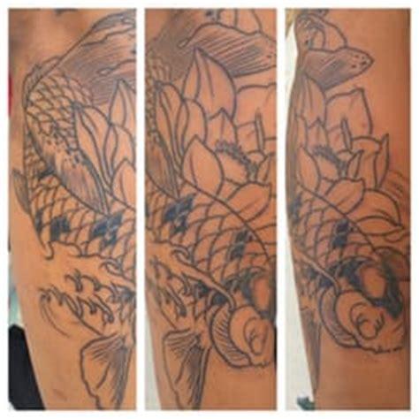 voodoo tattoo las vegas voodoo 17 photos 15 reviews 3140 s