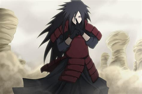 animesunday the most epic zombie ninja fight ever