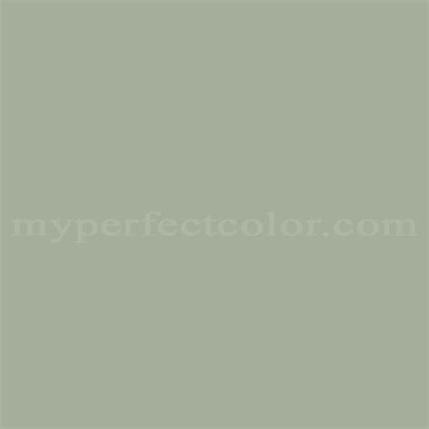 winter bouts s3010 g30y match paint colors myperfectcolor