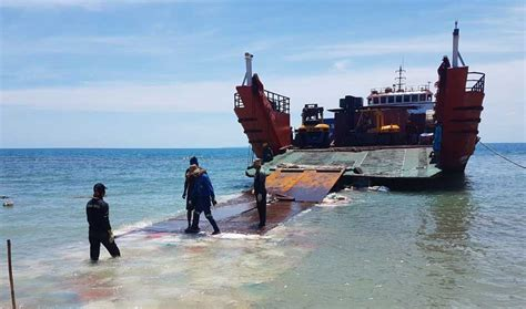 Oksigen Jawa pln operasikan pembangkit di pulau berkadar oksigen