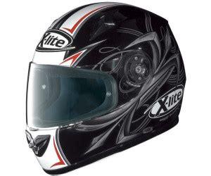 Motorradhelm X Lite X 602 by X Lite X 602 Ab 134 91 Preisvergleich Bei Idealo De
