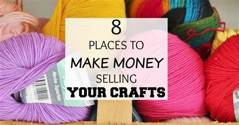 How To Start Selling Handmade Items - how to start selling handmade items 28 images 25 best