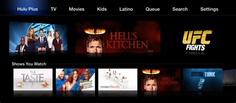 home design shows on hulu tv shows on hulu plus