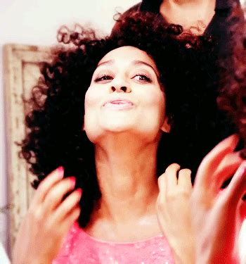tracee ellis ross quote that changed her life this is the inspirational quote that changed tracee ellis