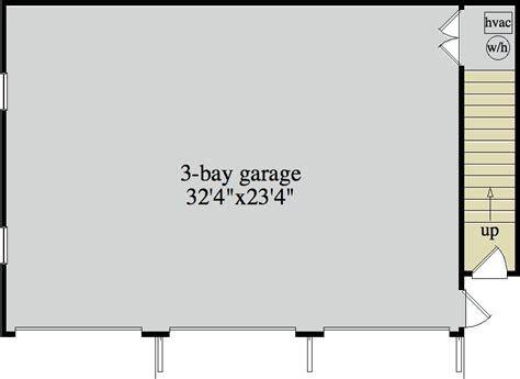 three car garage floor plans three car garage floor plans