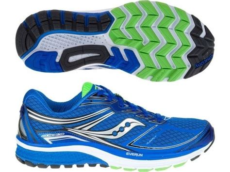 best running shoes for joints what is the best running shoe for cushioning your joints