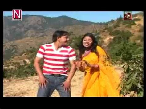 download mp3 gratis ki balap garhwali songs mp3 download chamdakhal ki kushma