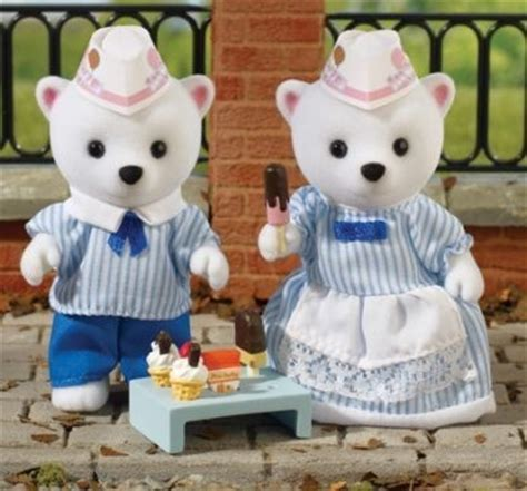 Sylvanian Families Original 3242 Chihuahua Baby 17 best images about calico critters on baby pool chihuahua dogs and tuxedo cats