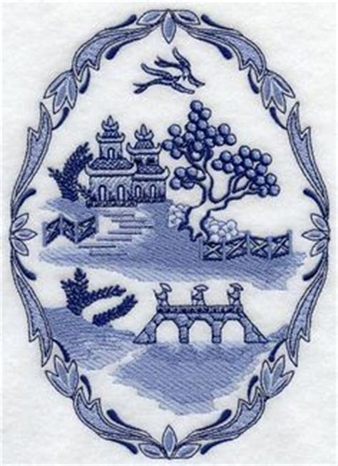 willow pattern art ks2 1000 images about blue willow on pinterest patterned