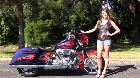 glide special motorcycles for sale 2015 cvo glide for sale yellow autos post