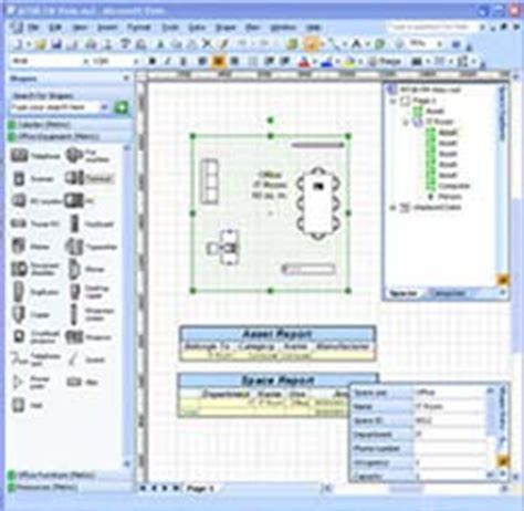 advanced visio visio electrical drawings visio wiring diagram and
