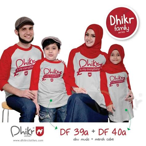 New Kaos Baju Distro Best Seller Kaos Valentino Vr46 Vr 46 kaos dhikr family new variant busana muslim baju muslim