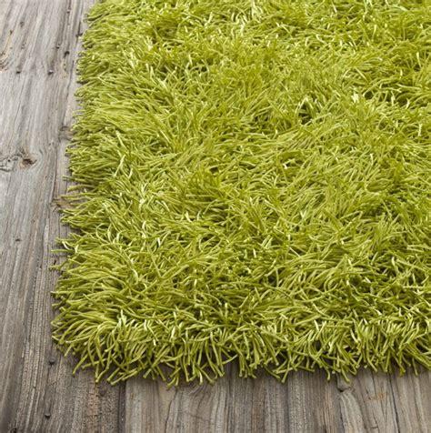 lime green runner rug lime green runner rugs carpet vidalondon