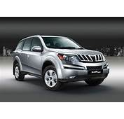 Mahindra Xylo India Price Review Images  Cars