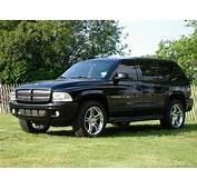 2001 Dodge Durango  User Reviews CarGurus