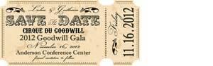 vintage ticket cheryldesigns