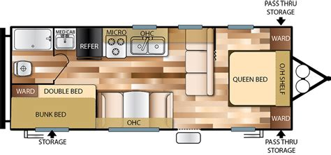 26 ft travel trailer floor plans travel trailer rentals in az reliable trailer
