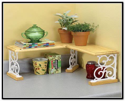 corner shelf for bathroom counter corner bathroom counter organizer home design ideas