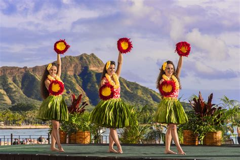 a royal hawaiian lu au aha aina image gallery