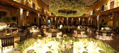 salones de banquetes los banquetes informaci 243 n y preparaci 243 n