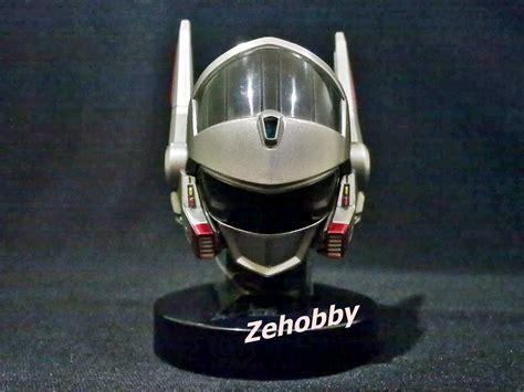 Rmc Kamen Rider 2 Pcs zehobby rmc masked rider faiz autovajin rider mascolle