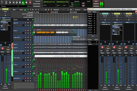 the best free the best free recording software for windows and macos