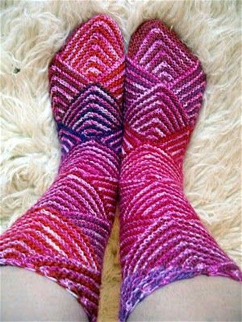 knitting pattern diabetic socks 203 best images about domino knitting dominostrikk on