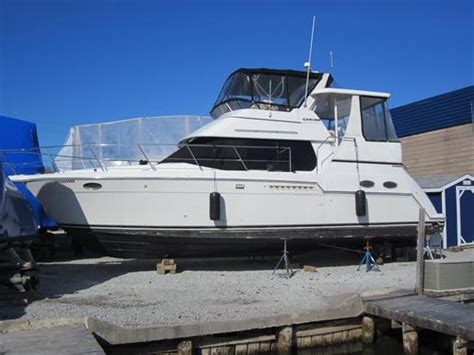 carver used boats for sale ontario lobster boat plans for sale used carver boats for sale in